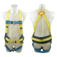 Cheap Safety Harness - 3 D Ring, Model# DHQS073 for sale