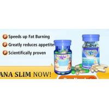 Buy cheap Dantana Slim Fat Burner Loss Weight Capsule Diet Pills Curbing Absorption Of Fat from wholesalers