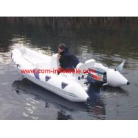 Cheap inflatable boat/inflatable boats china/inflatable boat with electric motor for sale