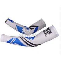 Cheap 2012 Professional Cycling Arm Warmer for sale