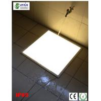 Cheap Waterproof LED Bothroom Panel Light for sale