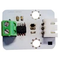 Buy cheap Digital Output DC 5.5V ACS712ELC Current Detector Sensor Module For Arduino from wholesalers