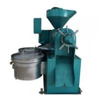 Cheap professional palm sunflower oil press machine palm oil machine oil plants for sale