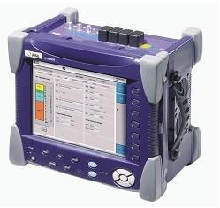Cheap JDSU OTDR MTS-8000 for sale