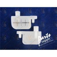 Cheap Mutoh VJ1604 small damper for sale