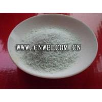 China Ferrous Sulphate Hepta,Mono on sale