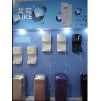 Cheap Automatic Hand Dryer for sale