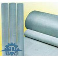 Cheap High Quality Screening Wire Mesh  304,316,nickel,brass etc.   yellow,stainless steel etc. for sale