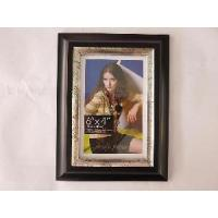 Cheap PS Photo Frames/ PS Frame (PS223-Y07151) for sale