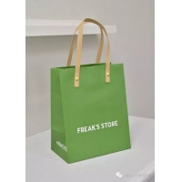 Cheap Eco-friendly shopping bag for sale