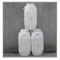 China Calcium Hypochlorite (65%) on sale