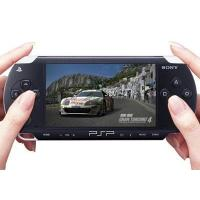 Cheap handheld games pap 2 with high quality and wholesale price wholesale