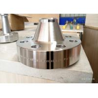 Cheap API 6A TYPE 6B 6BX 3000PSI 5000PSI WN BL Nickel Alloy Flange Hastelloy B2 for sale