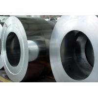 Cheap Customized good arc edge and bright, HV160-400 and SUS420j2 Cold Rolled Steel Strip for sale