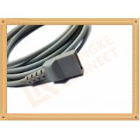 Cheap AAMI Generic 6 Pin IBP Cable for sale