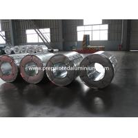 Cheap Cold Rolled Hot Dipped Aluzinc Coated Steel With Chromating Treatment for sale