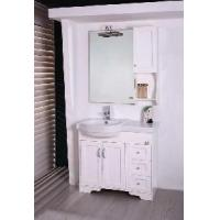 Cheap Bathroom Cabinet / PVC Bathroom Cabinet (2131) for sale
