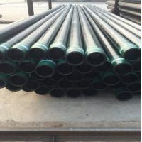 Cheap 1-12m Length Heavy Wall Seamless Pipe E215/1.0212/E235/1.0308 For Construction Structure for sale