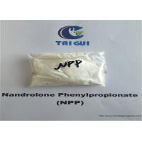nandrolone joint relief
