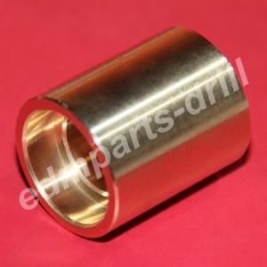 130003362 100448679 448.679 Charmilles contact sleeve Charmilles orignal parts