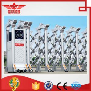 Buy cheap Main room front door stainless steel security door design--J1326 from wholesalers