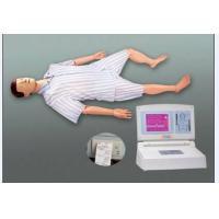 Cheap first aid training toronto price