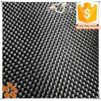 China 200G/300G Carbon fiber prepreg fabric supplied with high quality and best price by sincere factory in CN on sale