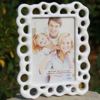 Cheap 2015 fashion funny ABS photo frame, photo picture frame for sale