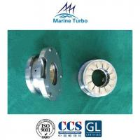 T- KBB Turbocharger / T- HPR4000 Turbocharger Bearing Assembly For Diesel HFO Engines