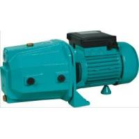 China 0.5-3HP JET-P/M Household Self-Priming Jet Pumps on sale
