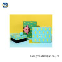 Cheap PET / PP / Plastic 3D Lenticular Poster For Gift Packing , Gift Decoration for sale