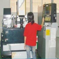 Cheap Mold and Tooling Designs Services with High Speed Machining Centers for sale