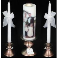 Cheap Wedding LED Candle for sale