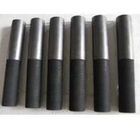 Buy cheap Graphite molds/graphite die for brass copper wire upcasting from wholesalers