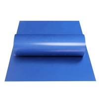 Cheap Astm 1202 Printing 1mm Pre Painted Steel Plate for sale
