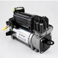 Quality A6 Audi Allroad Suspension Compressor , Air Ride Suspension Compressor A4Z7616007 wholesale