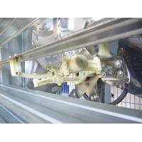 Cheap Fans and Controls - Spartan Poultry Equipment - South Africa for sale