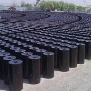 China Bitumen, asphalt, gilsonite, asphalt cement on sale
