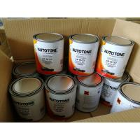 Cheap Hoolong AUTOTONE Car paint Whatsapp number +86 13530008369 for sale