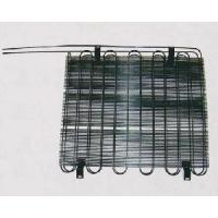 Cheap Freezer Wire Tube Condenser for sale