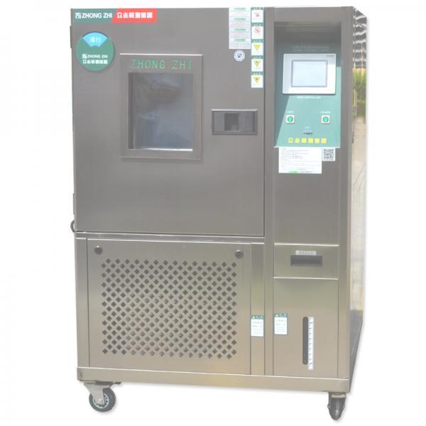 Environmental Test Instruments : Constant temperature humidity auto parts environmental