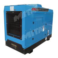 Cheap 800A Multi Process Dual Operation Industrial Three Phase ARC Welding Machine for sale