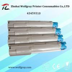 Cheap CompatibleOKI 43459310toner cartridge for sale