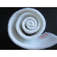 Cheap Industrial 4.5mm Dust Filter Cloth Membrane Coated Cured In Place Pipe for sale