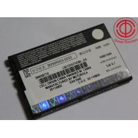 Cheap Mobile phone battery For Motorola BS6X Battery for sale