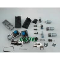 Cheap Electric Turbo parts Car Turbo Charger repair kits WORM B C D Toyota ISO9001 for sale
