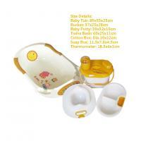 baby bath tub images images of baby bath tub. Black Bedroom Furniture Sets. Home Design Ideas