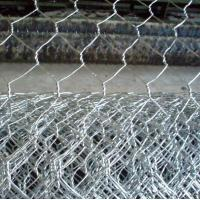 Cheap hexagonal wire netting for sale
