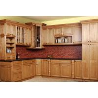 Cheap rta kitchen cabinets for sale