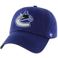 Cheap 2014 Wholesale blue and grey cotton twill sports basebll cap,fashion logo embriodery or print OEM hats for sale